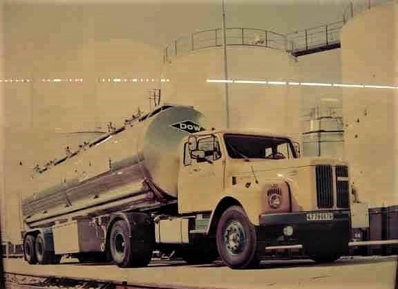 Scania-Vabis-3
