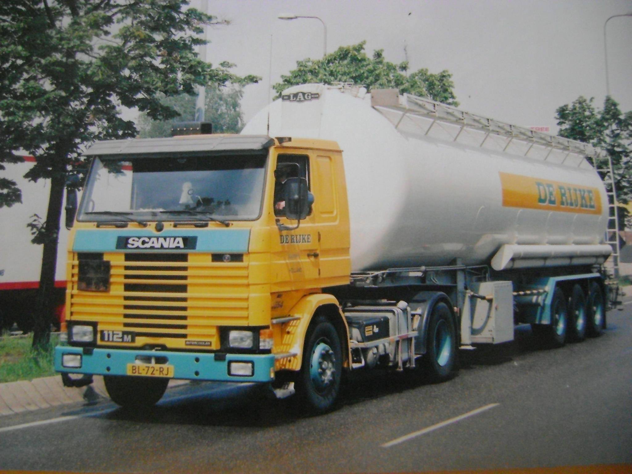 Scania---10