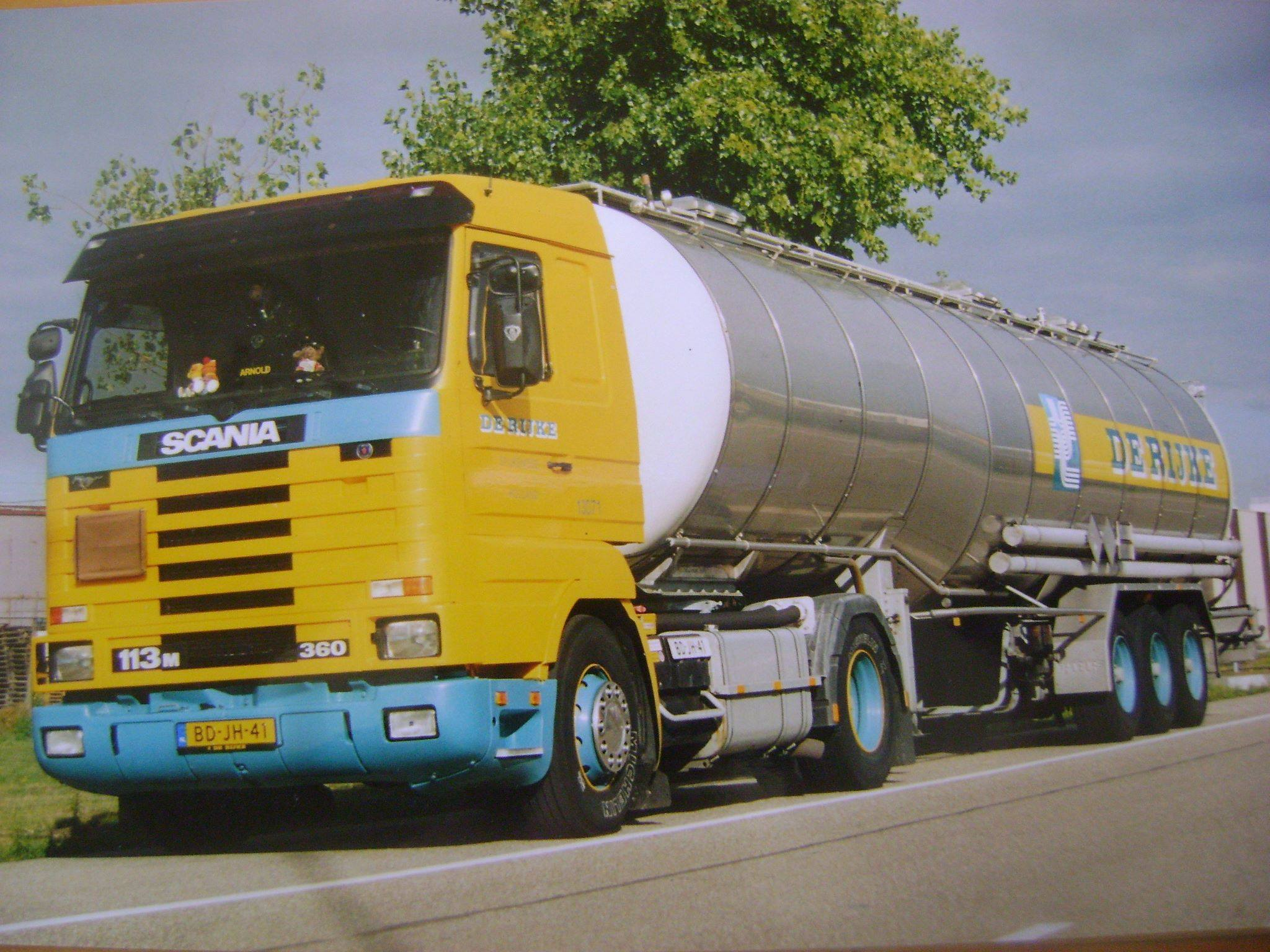 Scania---11
