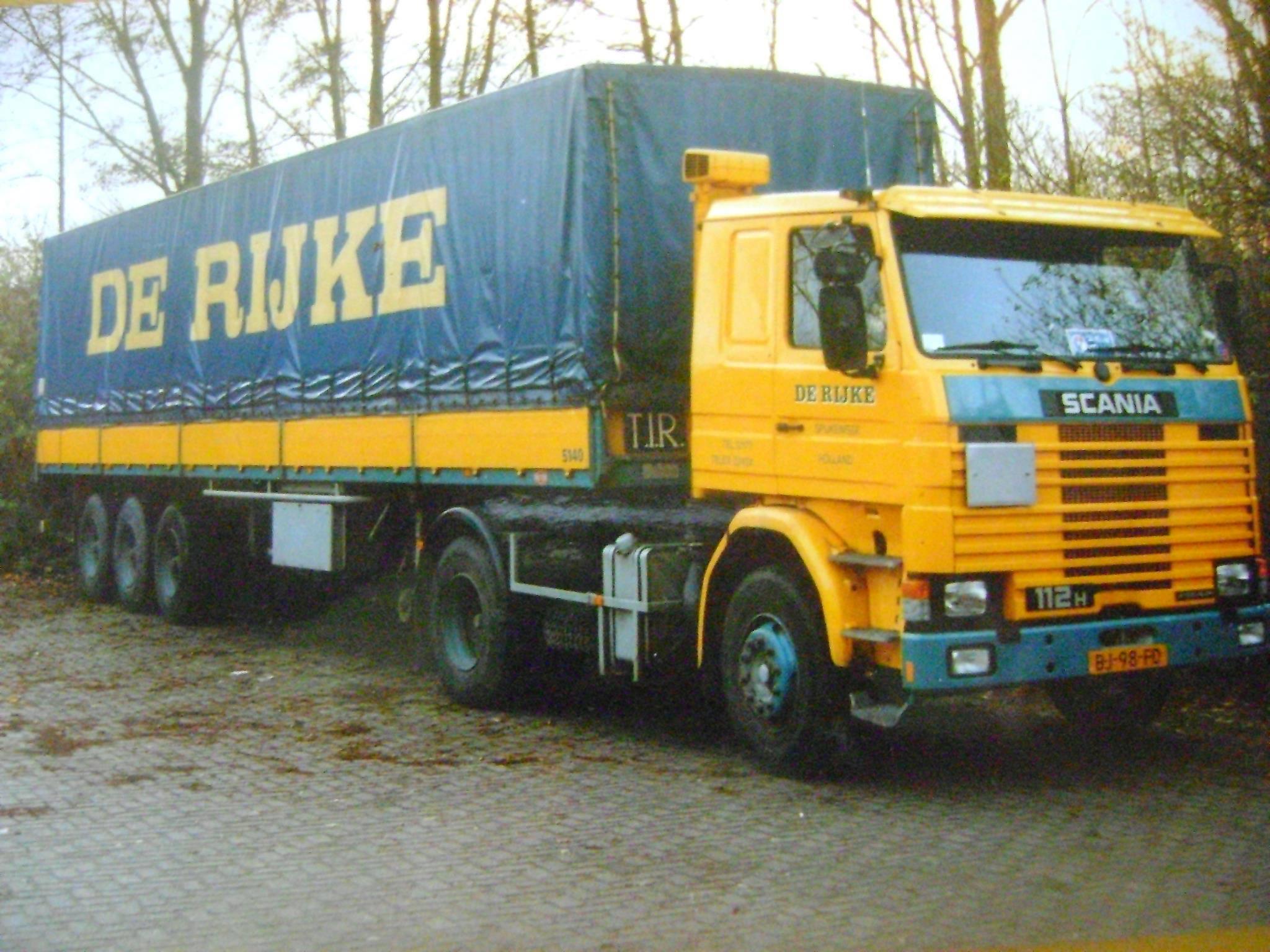 Scania---12