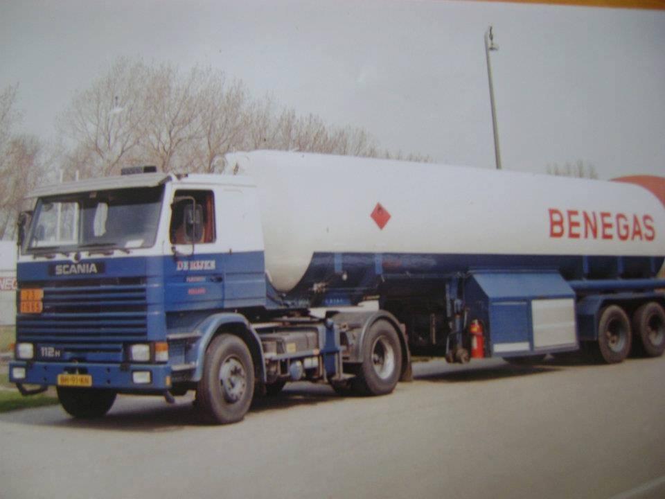 Scania---13