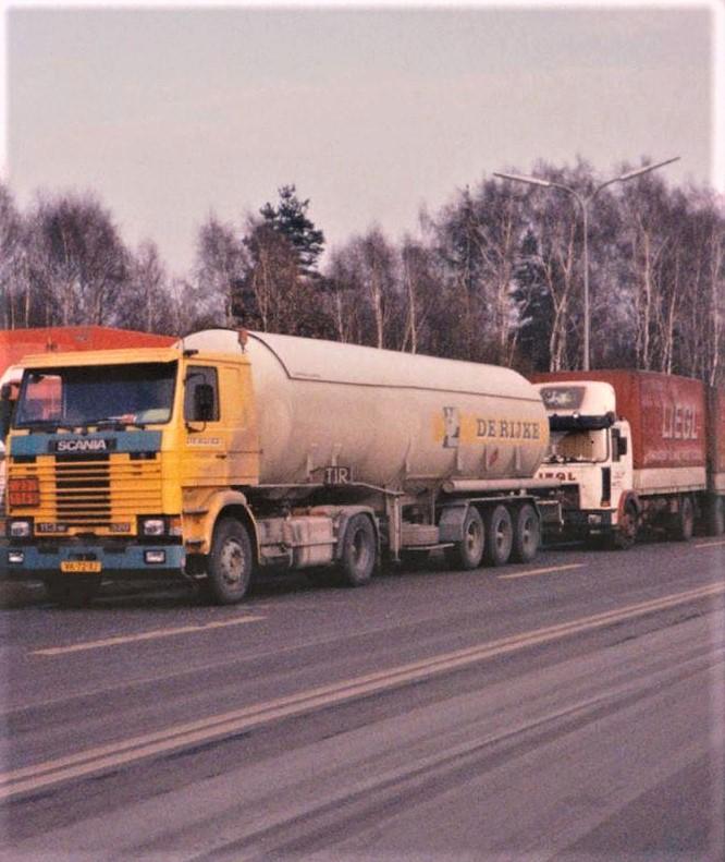 Scania---15