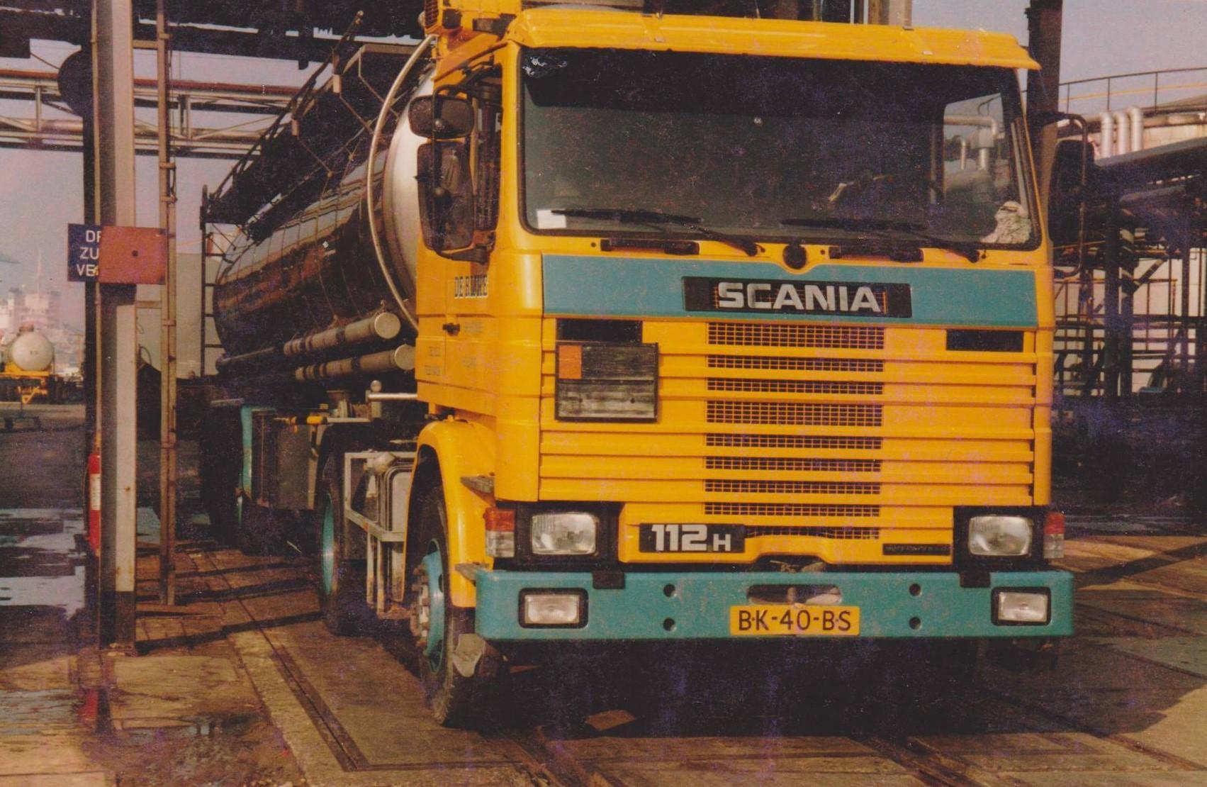 Scania---16
