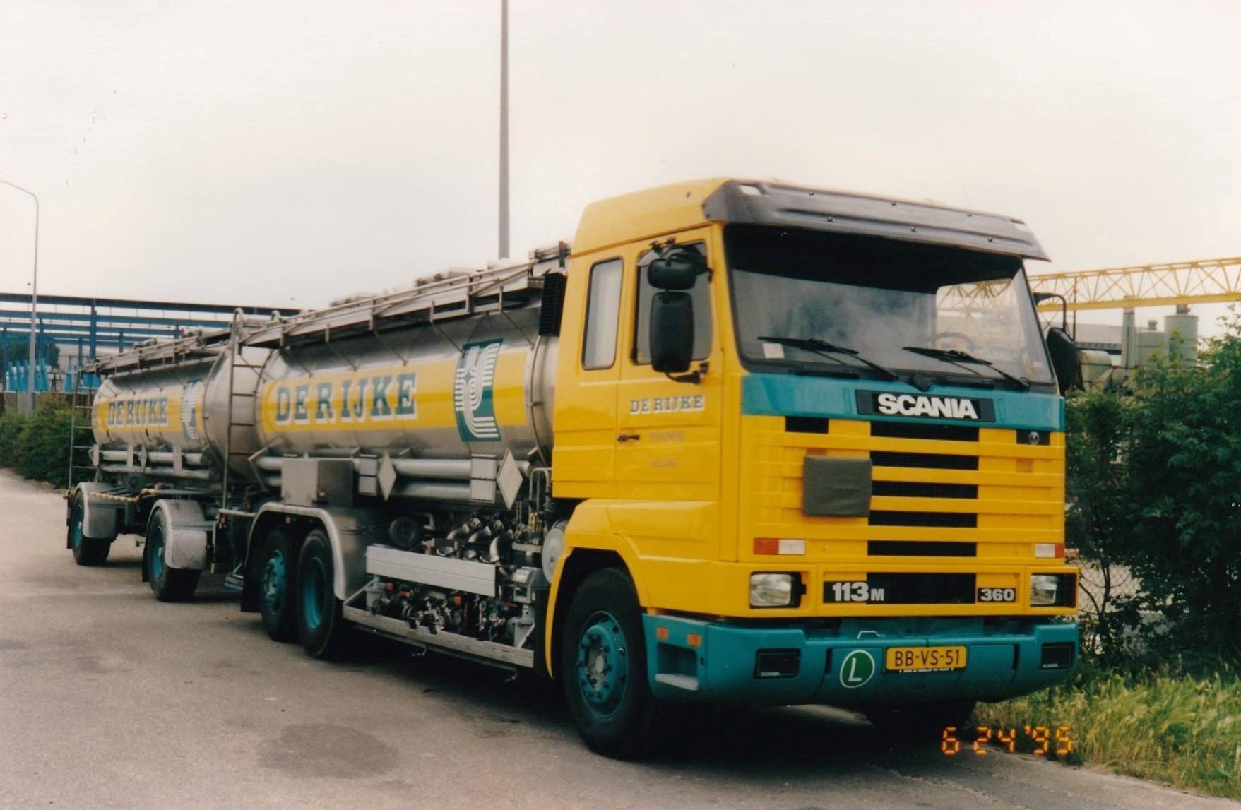 Scania---17