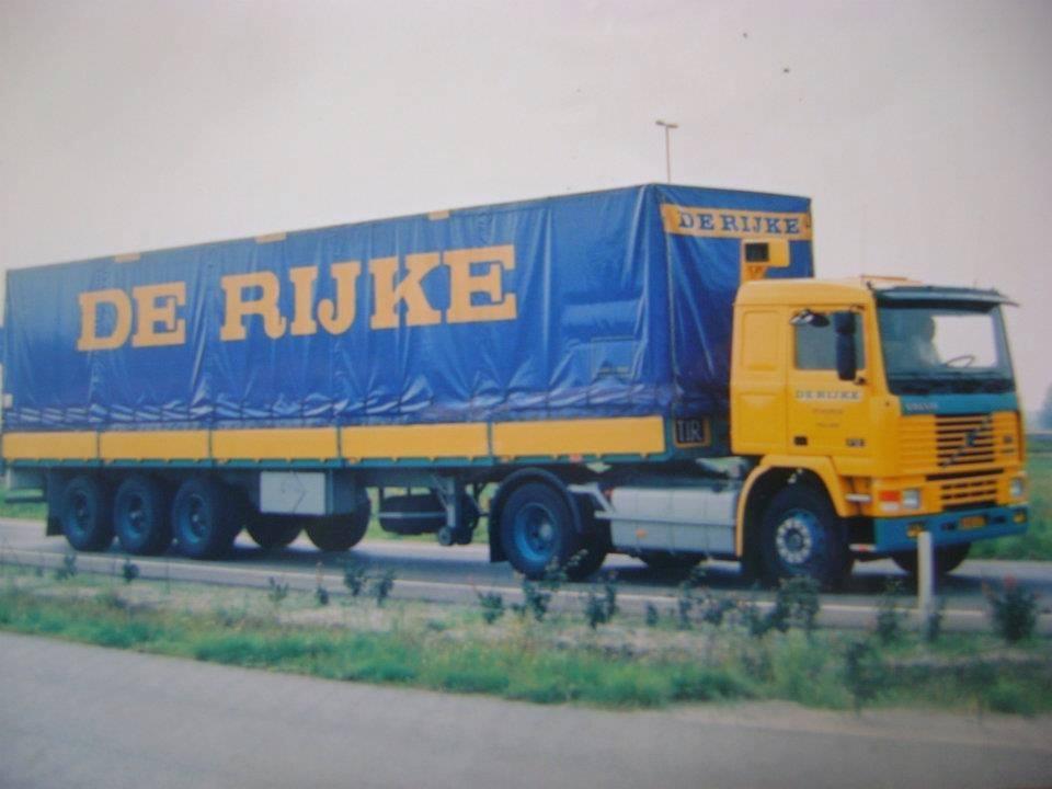 Scania---18