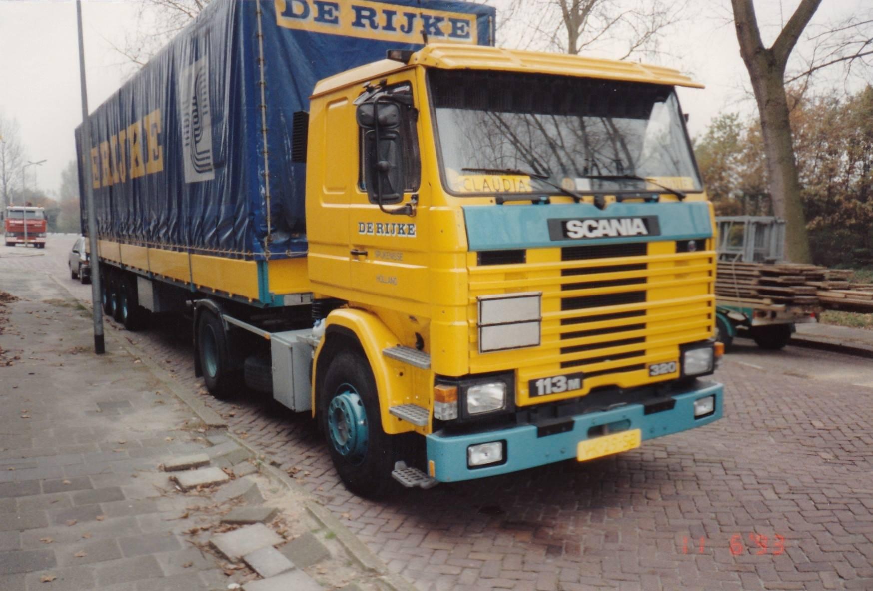 Scania---2