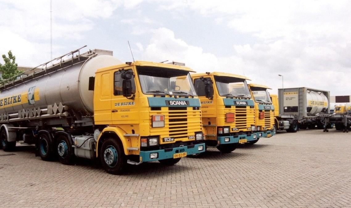 Scania---4