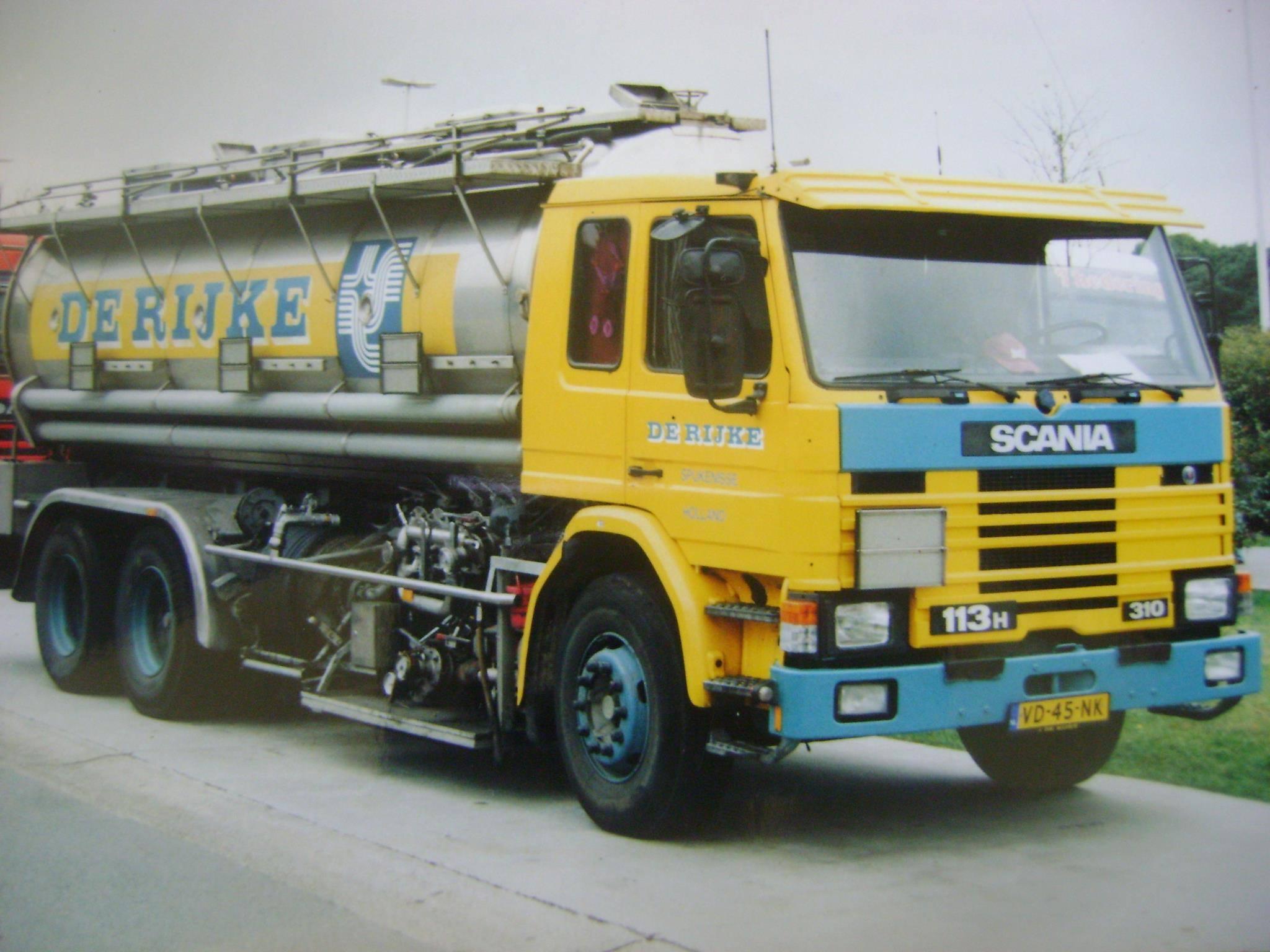 Scania---5