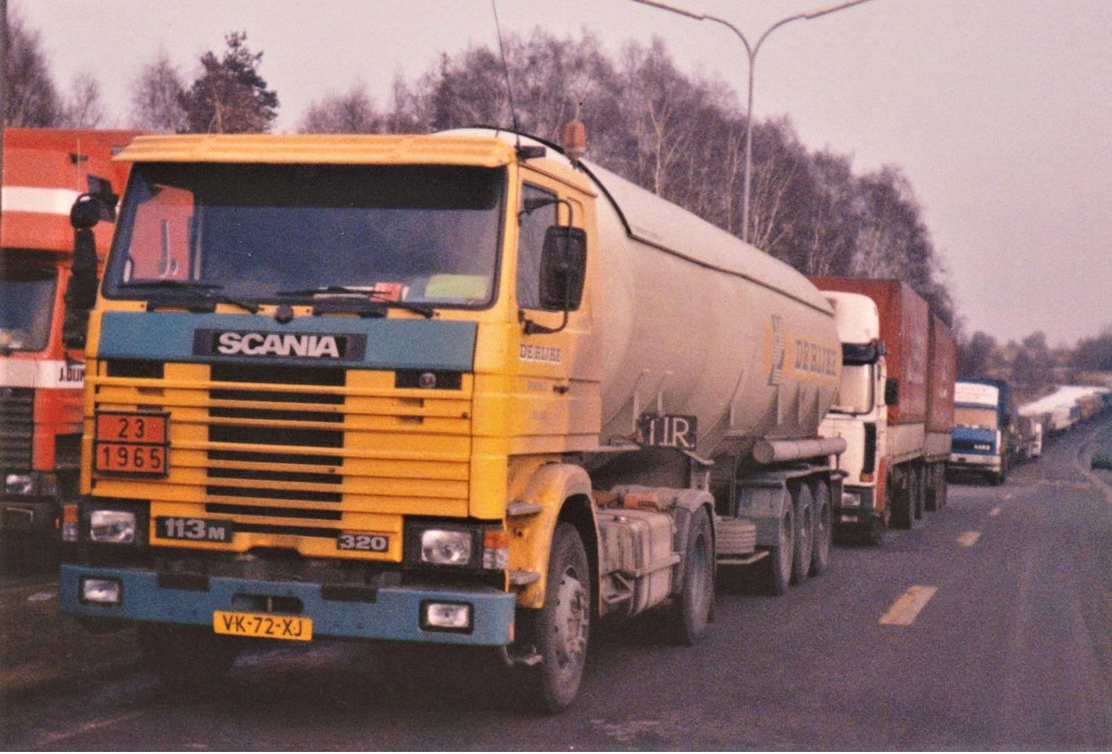 Scania---6