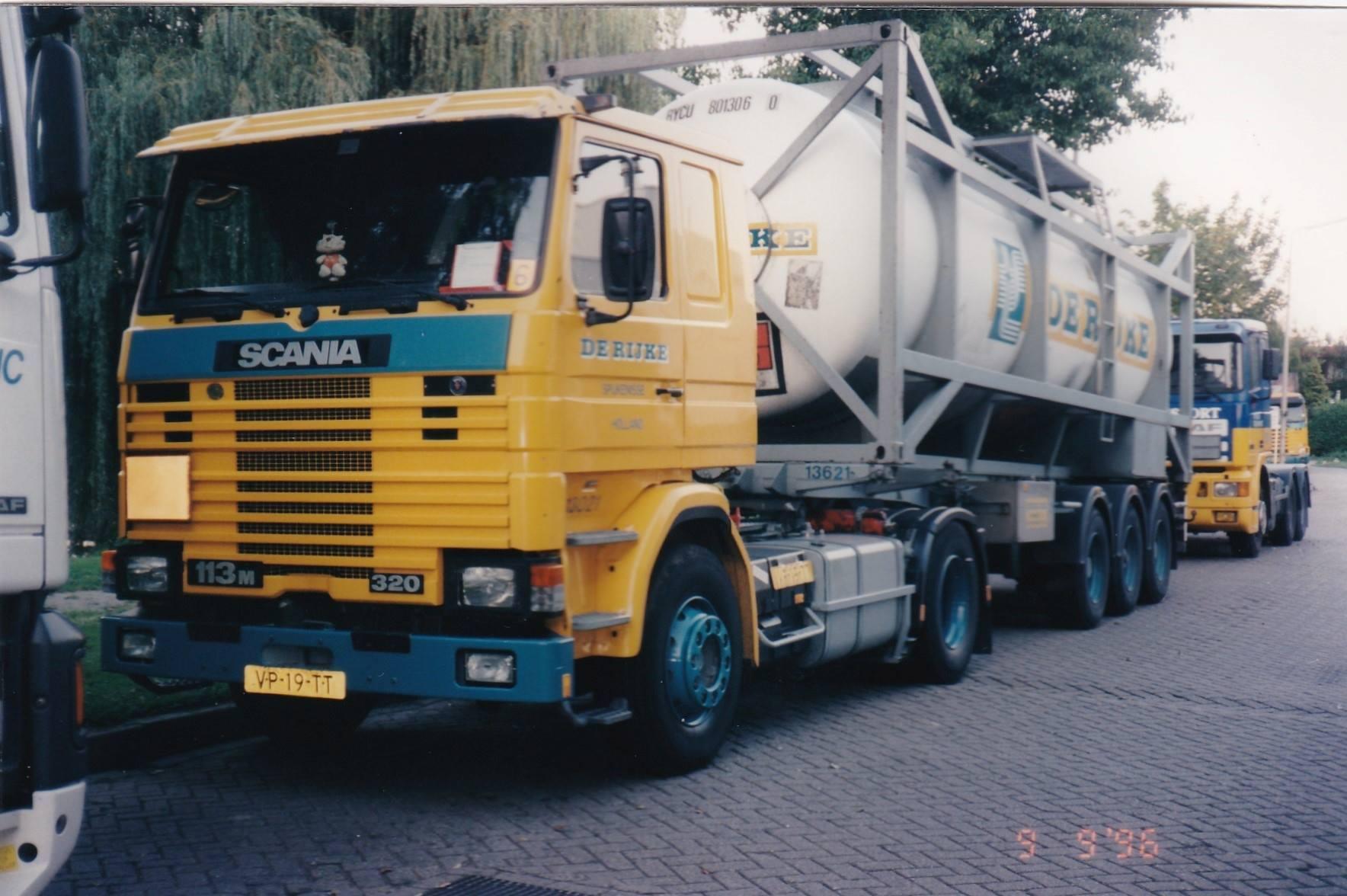 Scania---7