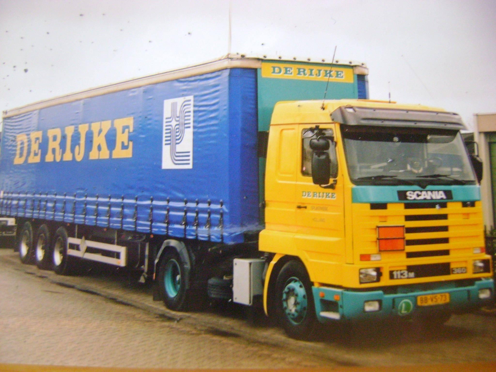 Scania---9