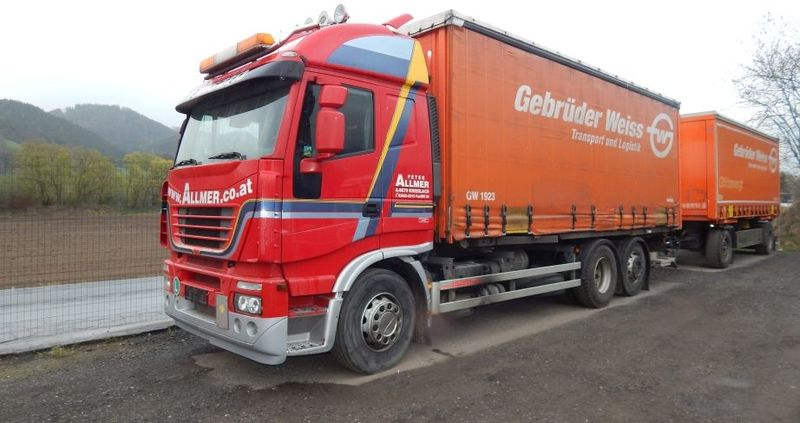 Iveco-Stralis--AS-260-S50-