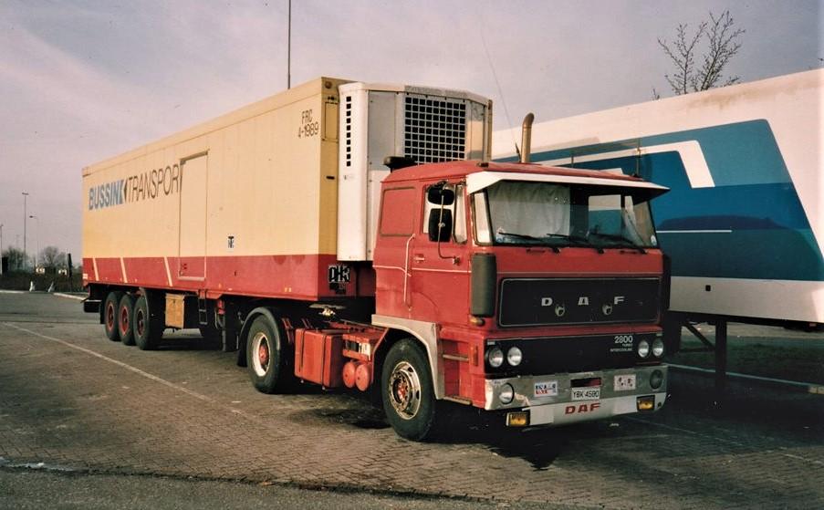DAF-2800-met-oplegger-nu-in-Griekenland-2