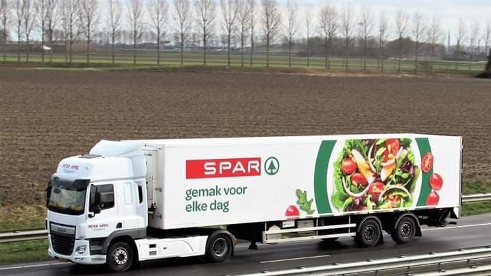 Daf--Spar-opl