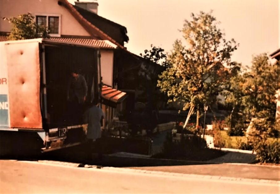 Davy-Dorssers-foto-2