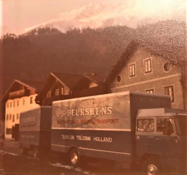 Davy-Dorssers-foto-3