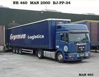 NR-460-5