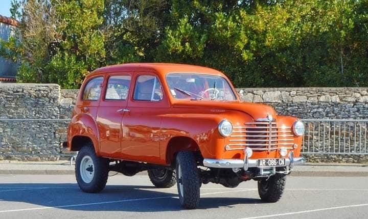 Renault-Prairie-Colorale-4x4---ca-1952-2