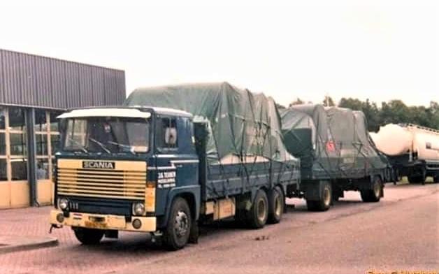 Scania-111-6X2