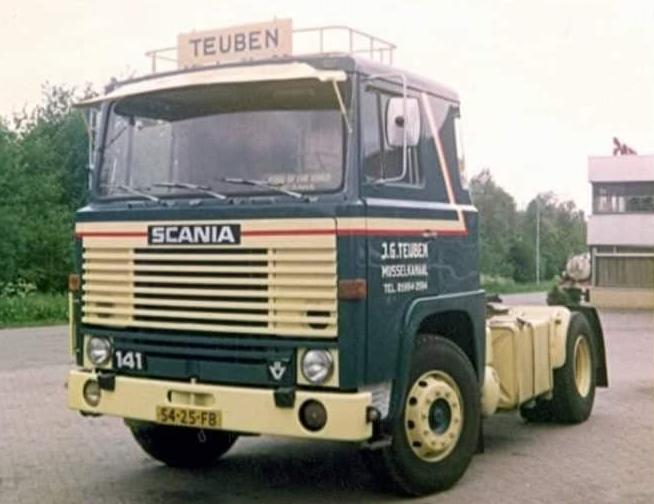 Scania-141-2