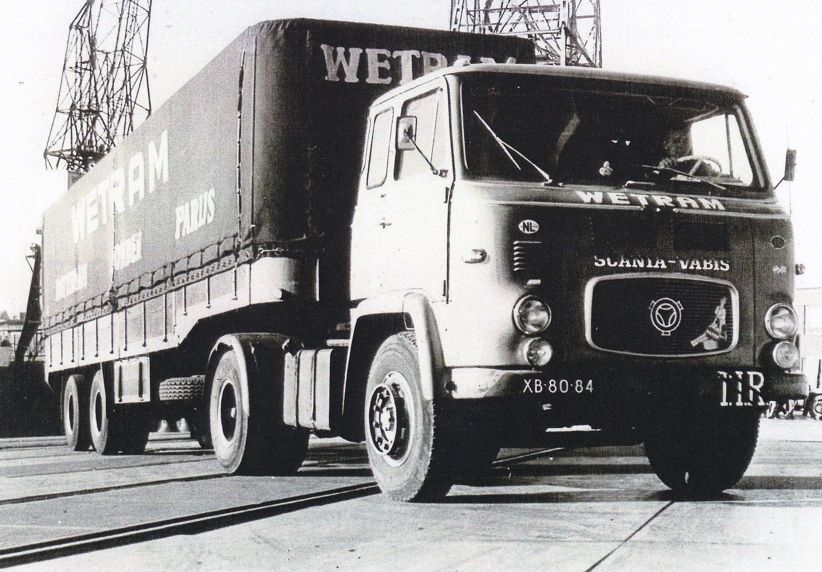 Scania-Vabis-LV-76--XB-80-84-