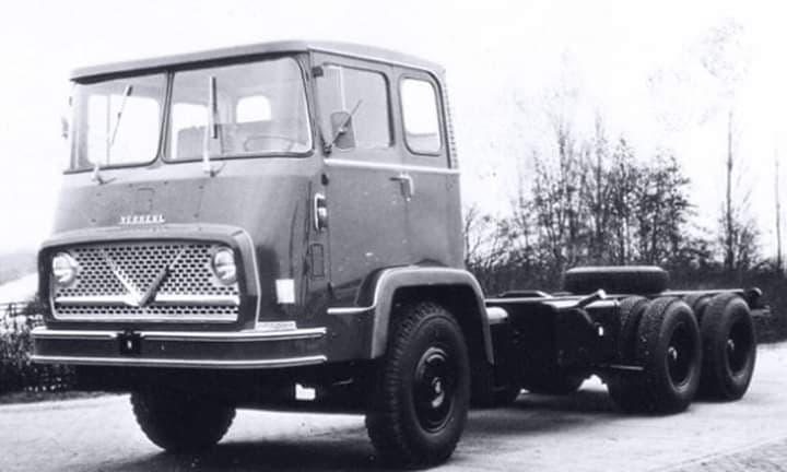 Verheul-6X4