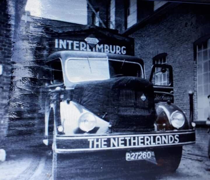 MACK-Helmes-voor-Inter-Limburg-3