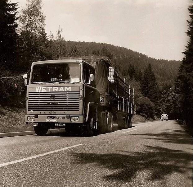 1972-zwartswald-