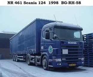 NR-461-Scania-van-Rob-van-Barneveld--kittekat-1