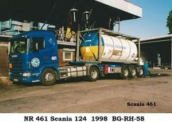NR-461-Scania-van-Rob-van-Barneveld--kittekat-2