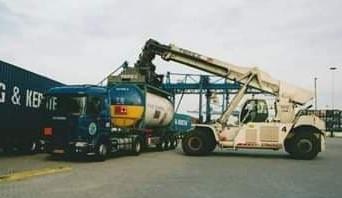 NR-461-Scania-van-Rob-van-Barneveld--kittekat-3