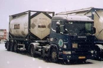 NR-461-Scania-van-Rob-van-Barneveld--kittekat-4