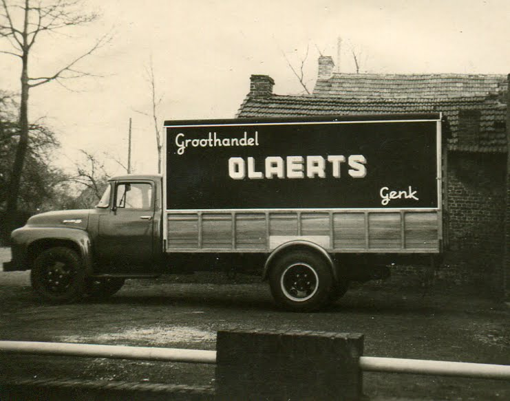 Olaerts-Genk--Jans-Carrosserie-1