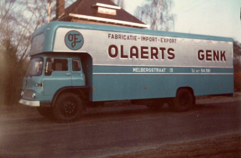 Olaerts-Genk--Jans-Carrosserie-2