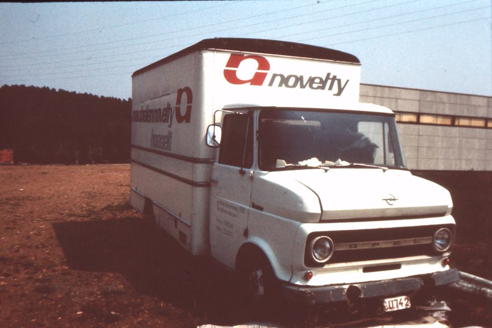 Opel-Thierry-Bosmans