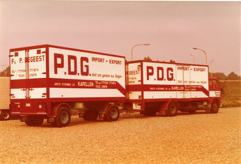P.D.G-Groenten-en-Fruit-Export-Kapellen-1