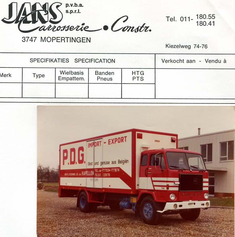 P.D.G-Groenten-en-Fruit-Export-Kapellen-2
