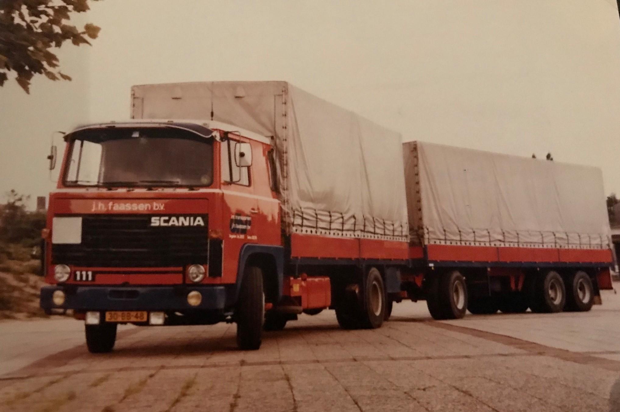 Scania-111--Geert-Schoolmeesters