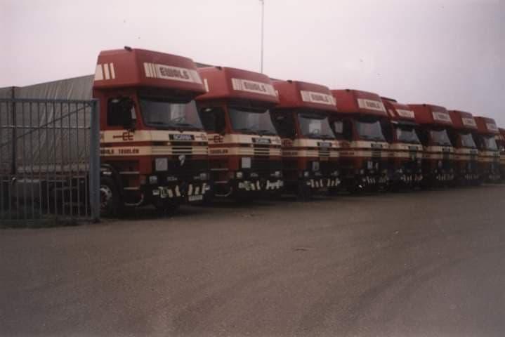 Scania-8-tal