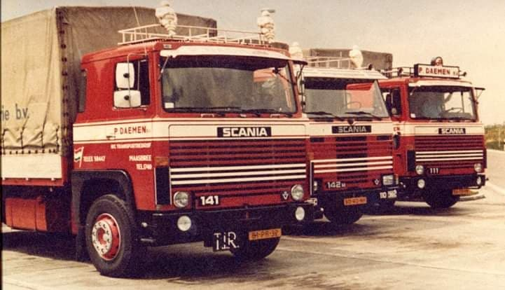 Scania-Drieling-Math-Keijsers