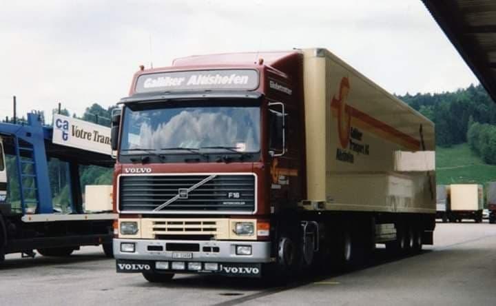 Volvo-hausmarke-1