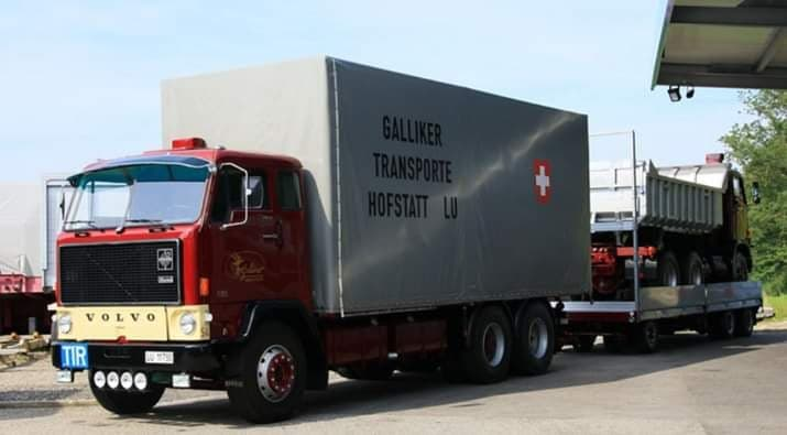Volvo-hausmarke-2