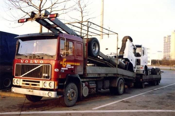 Volvo-hausmarke-3
