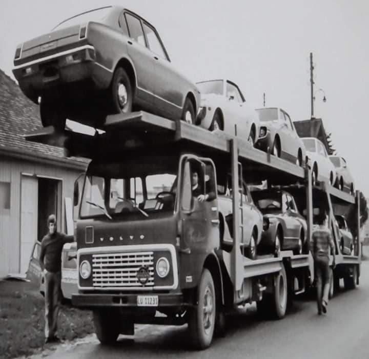 Volvo-hausmarke-6