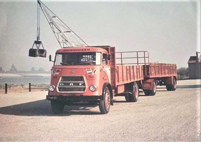 DAF-Kikker-2