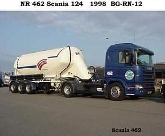 NR-462-Scania-124-360-van-Aart-Snijders-1