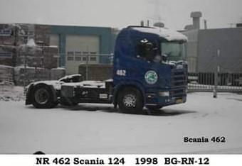 NR-462-Scania-124-360-van-Aart-Snijders-2