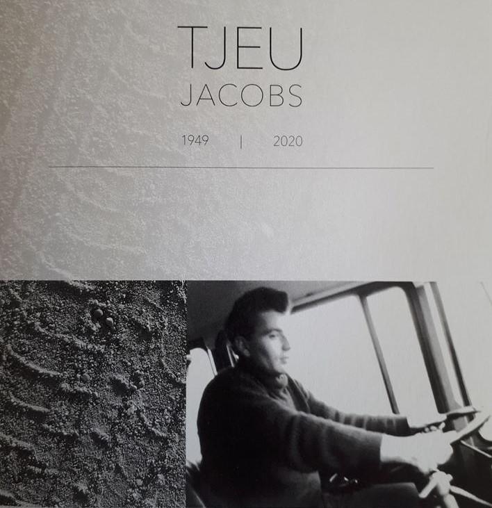 Tjeu-Jacobs-RIP-2