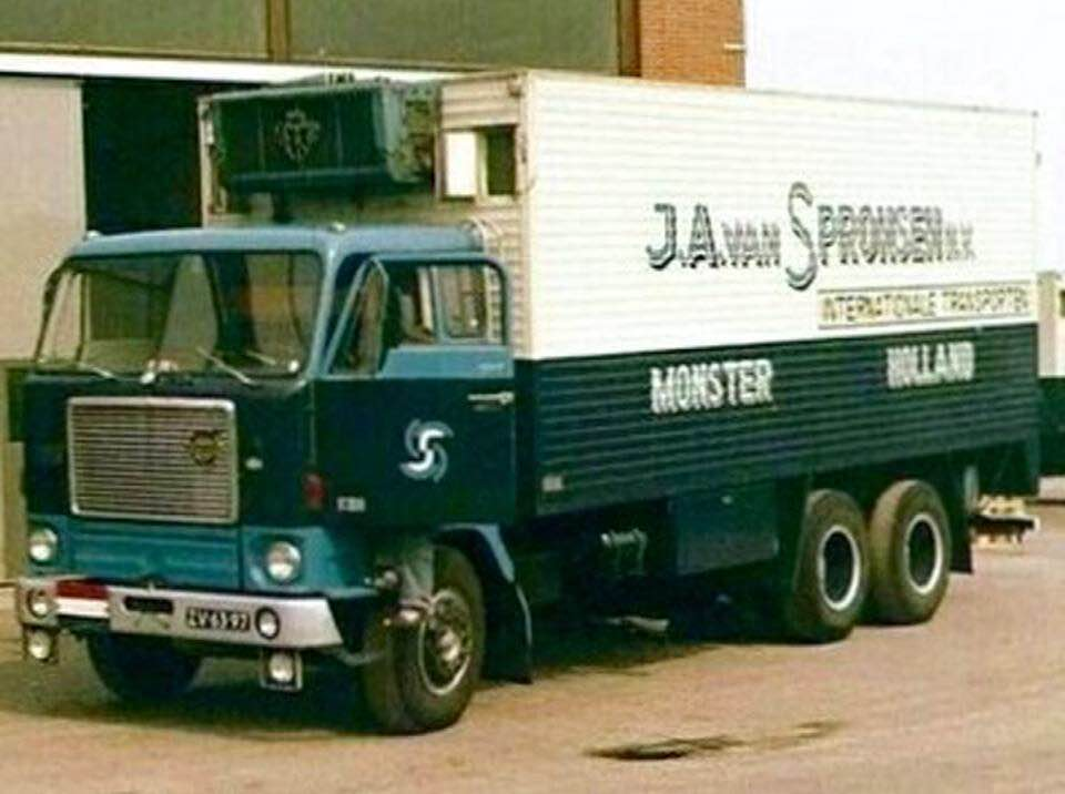 Volvo-F88--ZV-63-97
