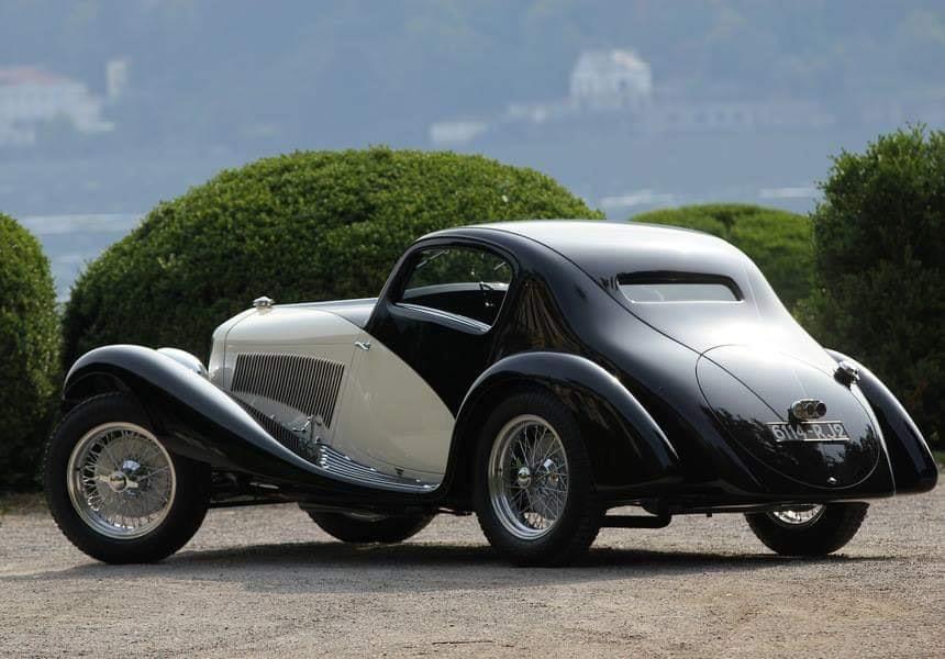 Alfa-Romeo-6C-1750-Gran-Sport-Figoni-Coupe---1933